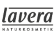 Apotheke Kleve, Marienapotheke Kleve