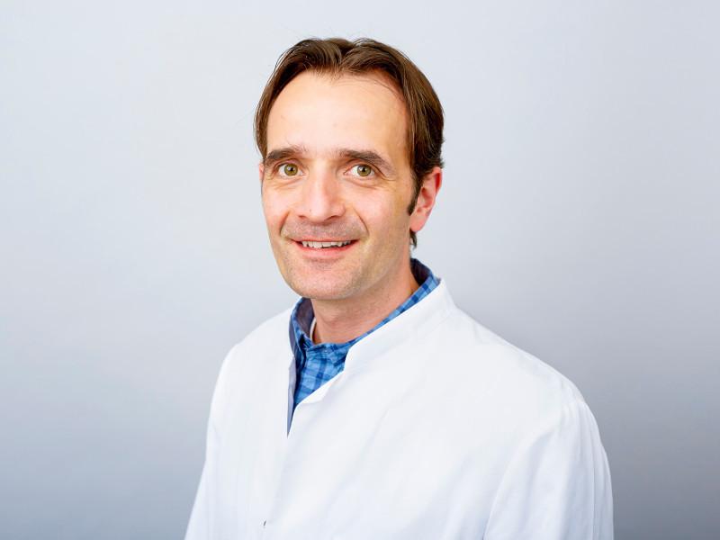 Henrik Scholten