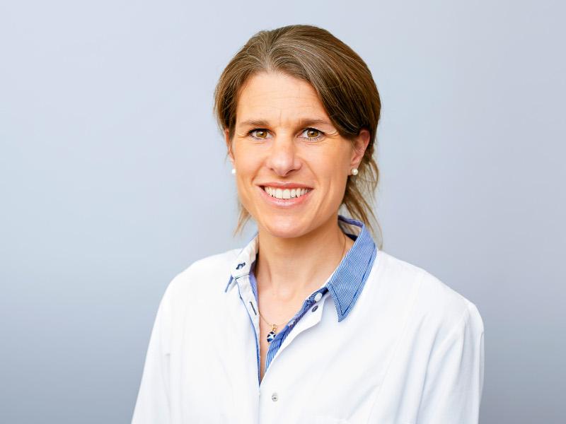 Anneli Scholten