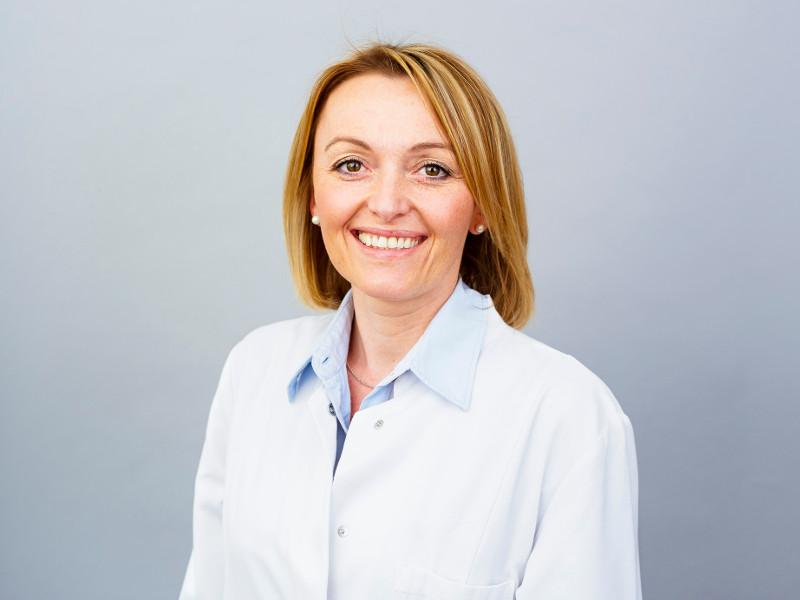 Swetlana Reichow